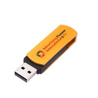 Wholesale Best selling High Sensitivity USB TV Stick Worldwide Internet TV Radio Player Dongle support for Windows Mac