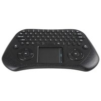 Wholesale 3pcs Measy GP800 Mini Wireless Remote Control Keyboard Fly Mouse for Google Andriod TV Box CAS_491