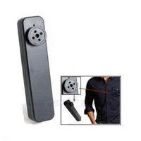 Cheap button camera Best pinhole camera