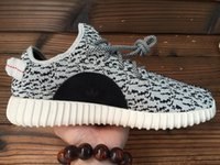 Cheap Yeezy boost 350 pirate black,350 Low Outdoor Shoes, 2016 New sneaker fasion Basketball Shoes,Cheap Sports Footwear Shoes Free Ship