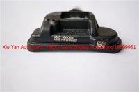 Cheap Auto Parts Original Tpms Sensor For Mercedes-Benz GLA X156 OEM A0009050030 433Mhz Tire Pressure Monitor System