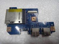 aspire board - New Original Card Reader Board USB Board for Acer Aspire