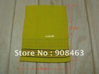 Wholesale italy towel korea glove hammam scrub mitt exfoliating scrub mitt body massage wash scrubber