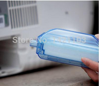 Wholesale Brand new air intake filter for O2BOX series oxygen concentrator model V