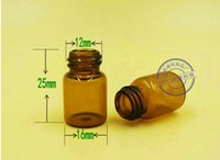 balm essential - 1000pc ml Amber Glass Roller Bottles With Metal Ball for Essential Oil Aromatherapy Perfumes and Lip Balms Perfect Size for Travel