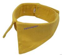 Wholesale Dog Cat Bow Tie Collar Cute Pet Necktie Bandana Scarf Collar Neckerchief Wedding Bowtie Pet Grooming Supplies