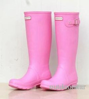 Women shoes online Best place to buy hunter boots