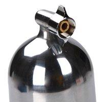 air gun oil - Valianto Large Nozzle Size Gravity Feed HVLP Air Paint Spray Gun W G Auto Spray Guns Oil Paint Spray Gun