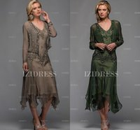 Cheap Mother's Dresses Mother Dresses 2015 Best Reference Images Sheath/Column Mother off the Bride Dresses