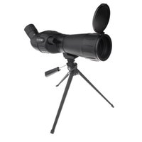 Wholesale Hot Sell Outdoor Sports Astronomical X60 Zoom Monocular Telescope Mono Spotting Scope with Portable Tripod Telescope