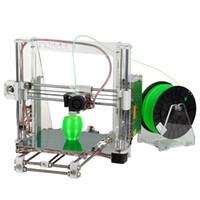 Cheap 3D Printer Best Prusa i3