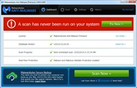 Wholesale Malwarebytes Anti Malware Premium Multilanguage Serial Number Key License License Activation Code