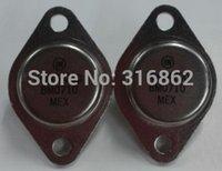 Wholesale 70484200 TO CAN3 ORIGINAL Transistor