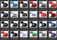 Wholesale Catalouge Baseball Hats Snapback hats Hip Hop Hats Basketball Hats Adjustable Caps Sports Hats Over Models For Your Choose