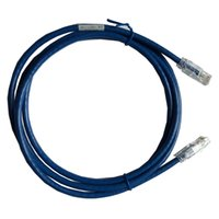 Wholesale patchcord cat6a feet panduit