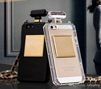 Wholesale Classic iPhone s s iPhone iPhone plus samsung series case samsung S4 samsung s5 samsung S6 series of samsung note note