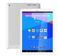 Wholesale CHUWI V99i Tablet PC Intel Z3735D quot IPS Retina Screen x px Android GB GB OTG wifi Bluetooth mAh Battery