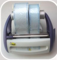 Wholesale Dental Pulse Sealing Machine For Sterilization Package