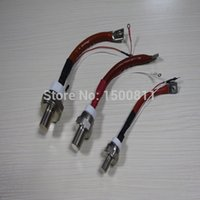 Wholesale Phase Control Thyristor Stud Type KP300 A V