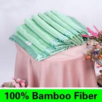 bamboo fleece fabric - Hot New High quality Bamboo Fiber blanket Pure Flannel fleece Fabric Blanket Bedding Blanket super soft x200cm