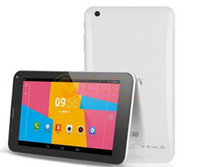 Cheap quad Core Tablet pc Best Cube Talk 9X tablet pc