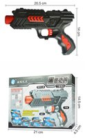 Cheap gun Best paintball gun