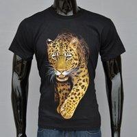ax shirt - 2015 D print t shirt men sport t shirts t shirts Motorcycle Skull Chain Zombie ax Ghost Hip hop men tshirt casual shirt