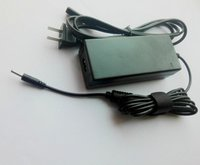 Wholesale DC V3A power adapter V A switching power supply DC power supply adapter V3A