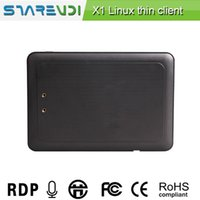 Wholesale high end perfect design wonderful performance reasonable price portable pc station