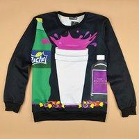 Cheap women Sweatshirts Best casual Sweatshirts