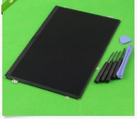 asus transformer parts - top quality Repair part for ASUS EeePad Transformer Prime TF201 LCD Screen Display with tools