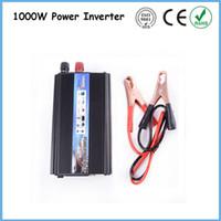 Wholesale Hot selling sine wave off grid solar super power inverter w V for home use
