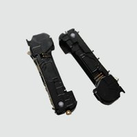 apple loudspeaker - Replacement parts Loud Speaker Ringer Buzzer with Wifi Antenna Flex Cable Loudspeaker Replacement For iPhone S tracking code