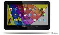 Cheap 10 inch Quad Core Tablet with 3G Sim Card 10 inch MTK8382 Quad Core 1.2Ghz 1GB 8GB Bluetooth GPS 2.0MP Dual Sim