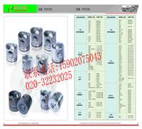 Wholesale Digging machine parts engine parts repair parts valve guides sit lap steel sleeve piston overhaul package size tile