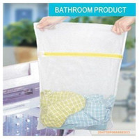 Wholesale Pm108 laundry bag classification of clothing