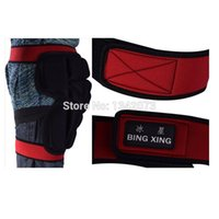 adult hockey gear - New Unisex Adults Hockey Pants Sking skating ice skating Nappy Sport Protective Gear