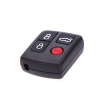 Cheap Ute   Wagon 02'-10' Car Key Remote Keyless Control Remote entry key 3 Button for Ford BA   BF Falcon Territory SX SY