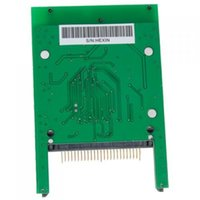 Wholesale Compact Flash CF to Serial ATA SATA Adapter Converter IN STOCK order lt no track