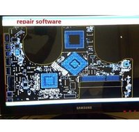 Wholesale Repair Service for quot Macbook Air A1466 Logic Board GHz i5 A Gb Ram Mid