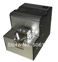 automatic screw feeding - Free ship Automatic Screw Feeder Supplier screw feeding mm V