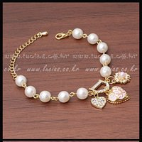Cheap bracelet brass Best bracelet