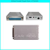 automotive tools china - ECUtool Fcarobd China carprog main unit carprog full v7 host for car prog repair carprog v7 auto repair tool