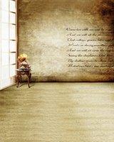 background music player - 5feet feet background Player music lyrics photography backdropsvinyl photography backdrop LK