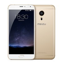 Wholesale Original MEIZU PRO G FDD Smart Phone Inch Exynos Octa Core Screen G RAM G ROM MP Camera