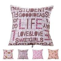 Cheap Pillows Best Pillow Cushion