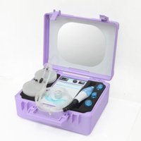 Wholesale Portable Microdermabrasion Hydro Dermabrasion Hydro Peeling Facial Skin Care