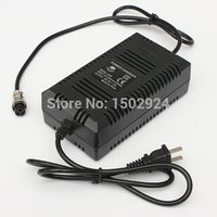 battery charger atv - High Quality Volt Battery Charger Electric Scooter ATV Bike Electromobile Electrocar