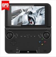 5 inch tablet - GPD XD RK3288 G G inch Game Tablet PC Quad Core IPS Android Game Player Video Game Console D3458A