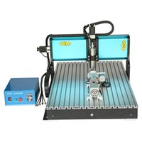 affordable cnc router - JFT High Quality Precision Drilling Machine High Efficient Axis W Affordable CNC Router with Parallel Port